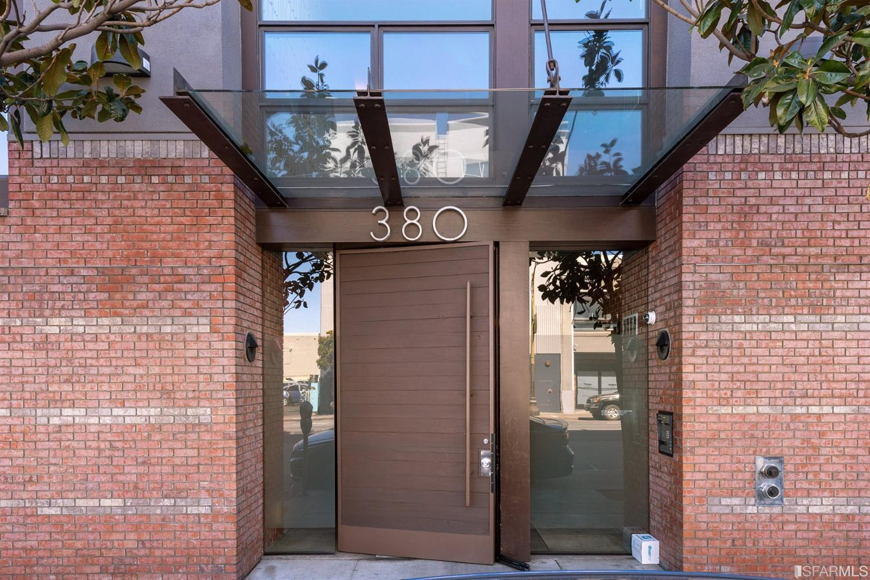 Listing 421539345 : 380  10th Street 3, San Francisco, CA, 94103  (photo 17)