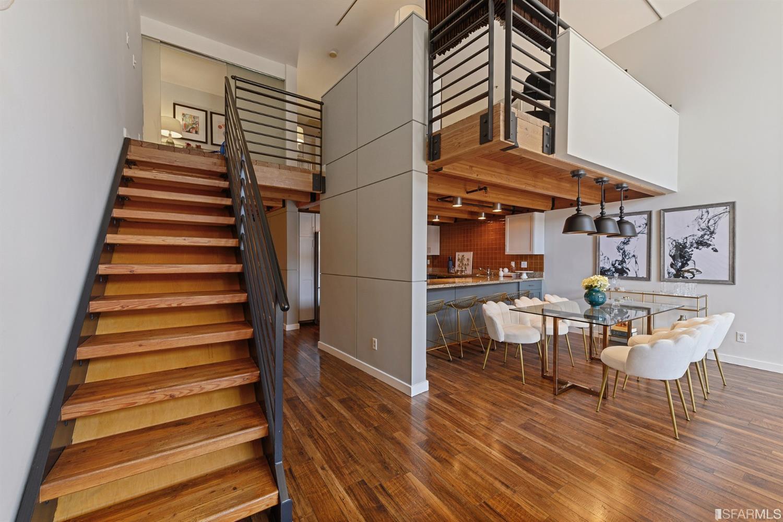 Listing 421539345 : 380  10th Street 3, San Francisco, CA, 94103  (photo 9)