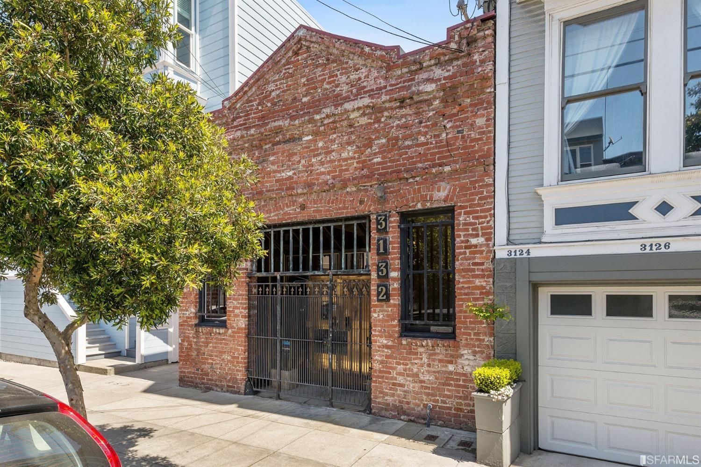 Listing 421539174 : 3132  Laguna Street, San Francisco, CA, 94123  (photo 27)