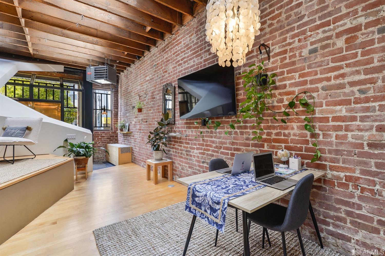 Listing 421539174 : 3132  Laguna Street, San Francisco, CA, 94123  (photo 7)