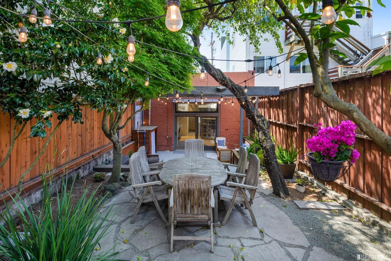 Listing 421539174 : 3132  Laguna Street, San Francisco, CA, 94123  (photo 22)