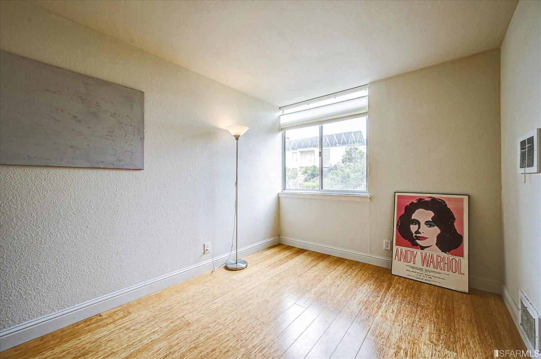 Listing 421536574 : 55  S Western Shore Lane 4, San Francisco, CA, 94115  (photo 16)