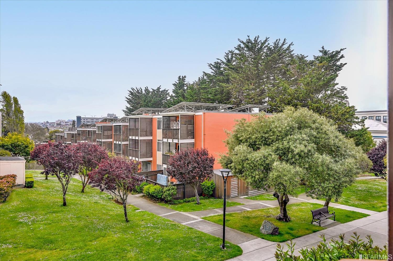Listing 421536574 : 55  S Western Shore Lane 4, San Francisco, CA, 94115  (photo 23)