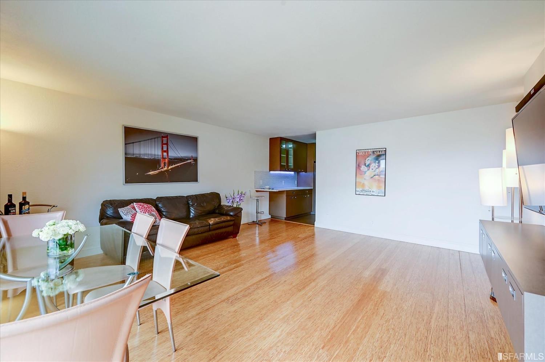Listing 421536574 : 55  S Western Shore Lane 4, San Francisco, CA, 94115  (photo 25)