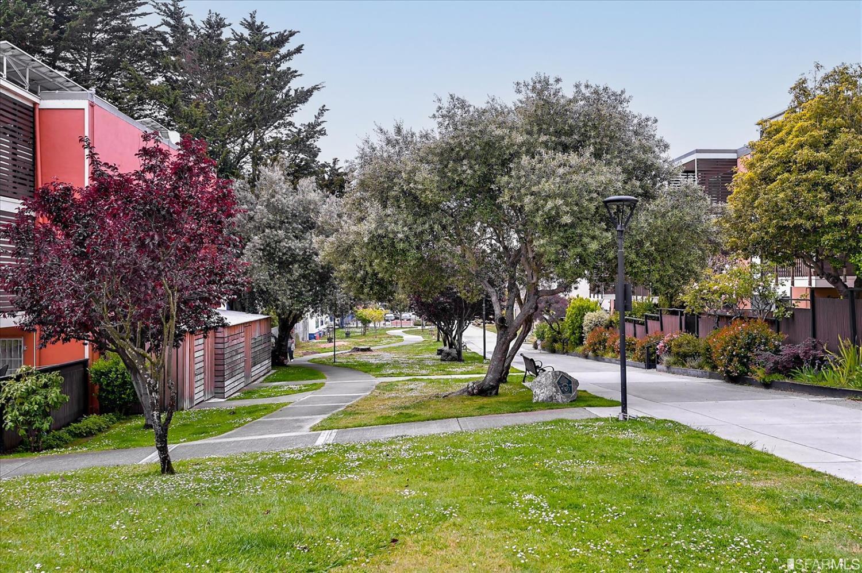 Listing 421536574 : 55  S Western Shore Lane 4, San Francisco, CA, 94115  (photo 22)