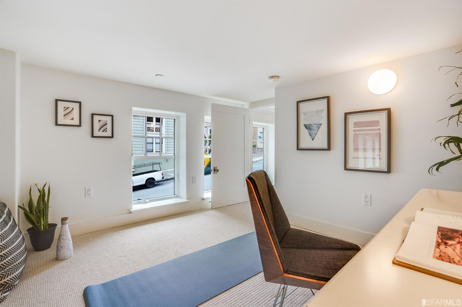 Listing 421541681 : 1218  Leavenworth Street 1, San Francisco, CA, 94109  (photo 20)