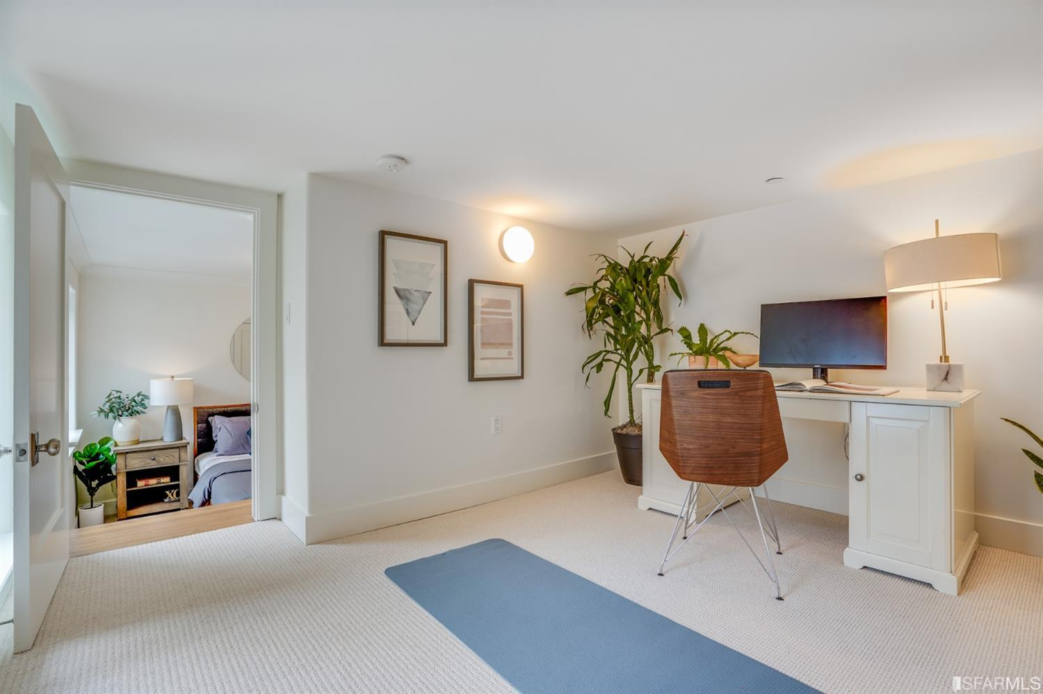 Listing 421541681 : 1218  Leavenworth Street 1, San Francisco, CA, 94109  (photo 21)