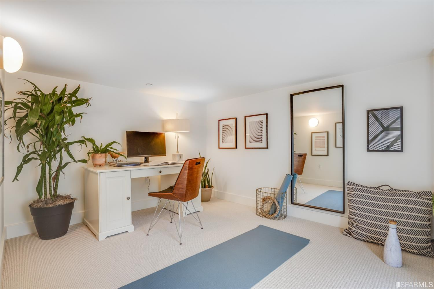 Listing 421541681 : 1218  Leavenworth Street 1, San Francisco, CA, 94109  (photo 19)