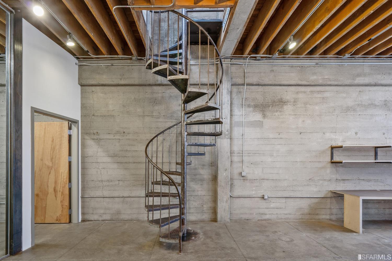 Listing 421542777 : 917  Bryant Street, San Francisco, CA, 94103  (photo 41)