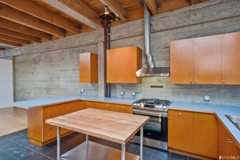 Listing 421542777 : 917  Bryant Street, San Francisco, CA, 94103  (photo 25)