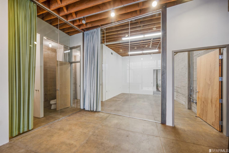 Listing 421542777 : 917  Bryant Street, San Francisco, CA, 94103  (photo 51)