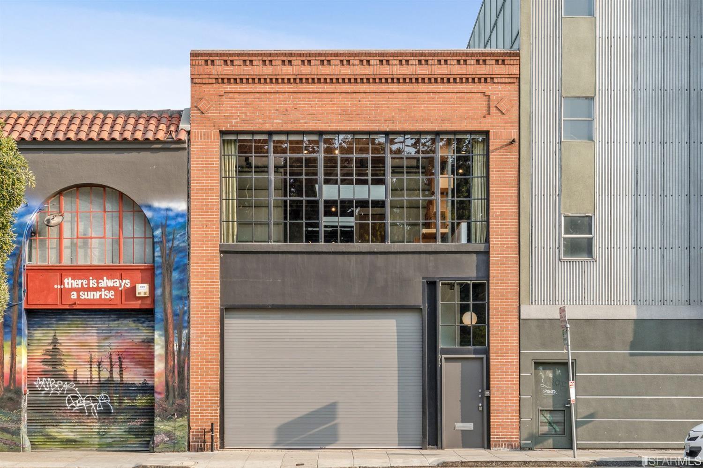 Listing 421542777 : 917  Bryant Street, San Francisco, CA, 94103  (photo 64)