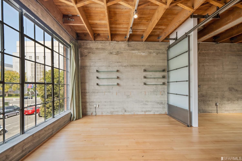 Listing 421542777 : 917  Bryant Street, San Francisco, CA, 94103  (photo 30)