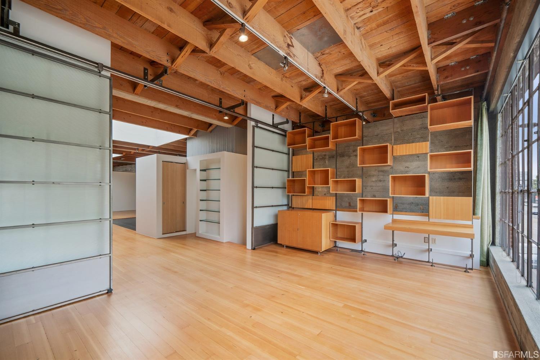 Listing 421542777 : 917  Bryant Street, San Francisco, CA, 94103  (photo 16)