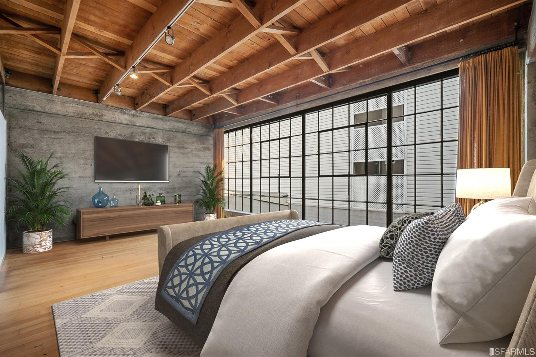 Listing 421542777 : 917  Bryant Street, San Francisco, CA, 94103  (photo 9)