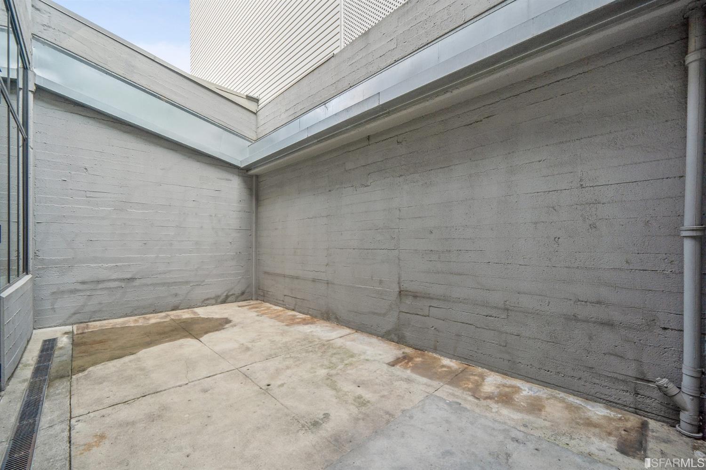 Listing 421542777 : 917  Bryant Street, San Francisco, CA, 94103  (photo 45)