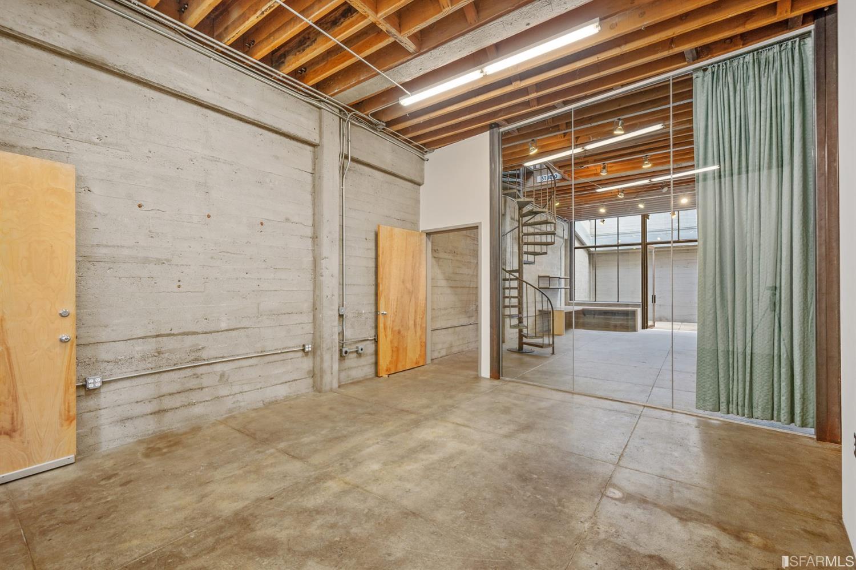 Listing 421542777 : 917  Bryant Street, San Francisco, CA, 94103  (photo 54)