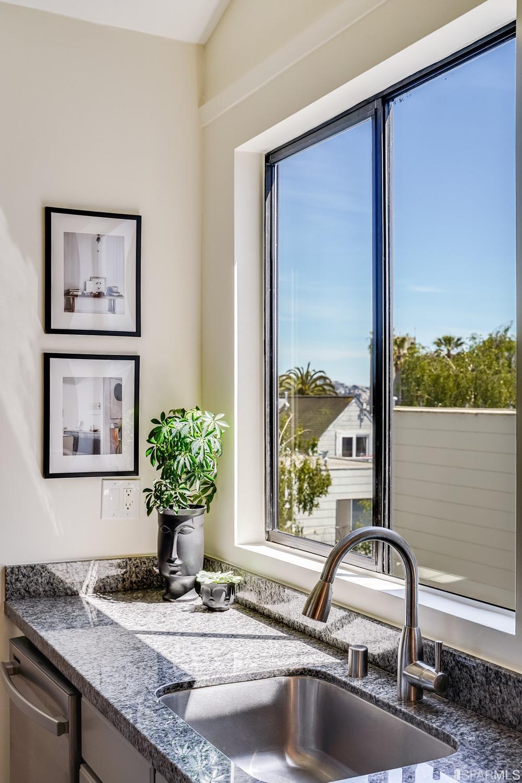 Listing 421543854 : 41  Landers Street, San Francisco, CA, 94114  (photo 22)