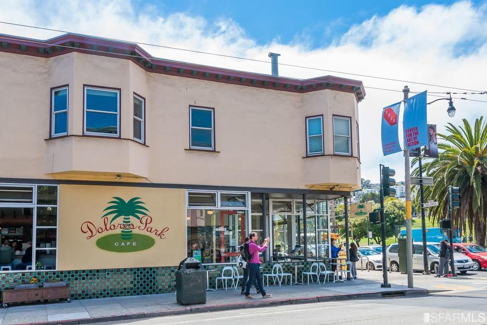 Listing 421543854 : 41  Landers Street, San Francisco, CA, 94114  (photo 35)
