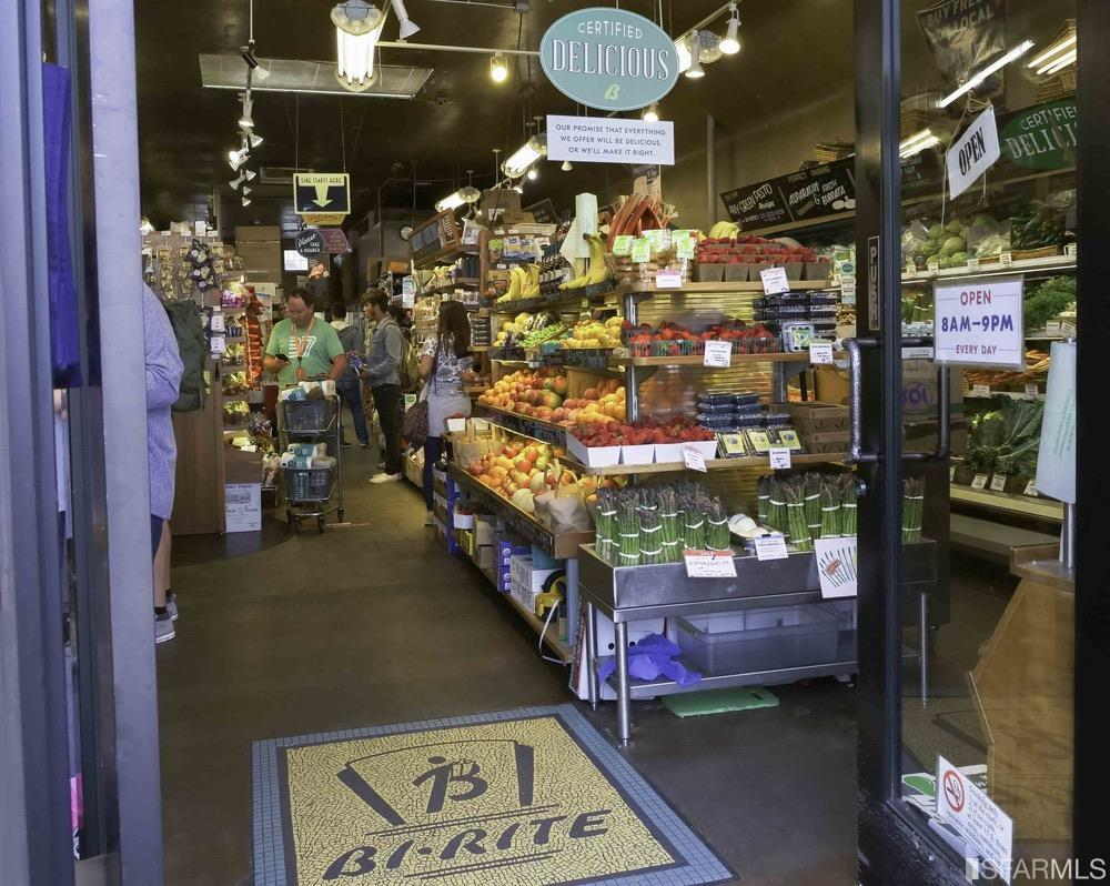 Listing 421543854 : 41  Landers Street, San Francisco, CA, 94114  (photo 44)