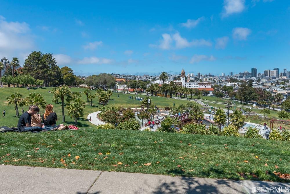 Listing 421543854 : 41  Landers Street, San Francisco, CA, 94114  (photo 37)