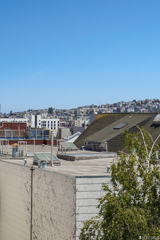 Listing 421543854 : 41  Landers Street, San Francisco, CA, 94114  (photo 23)