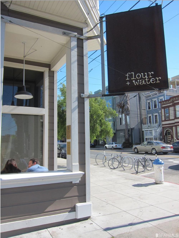 Listing 421543854 : 41  Landers Street, San Francisco, CA, 94114  (photo 39)