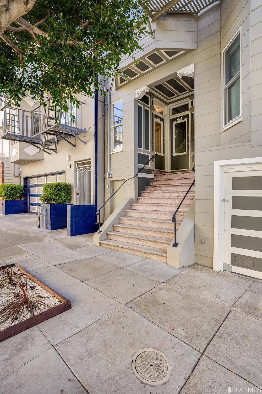 Listing 421543854 : 41  Landers Street, San Francisco, CA, 94114  (photo 33)