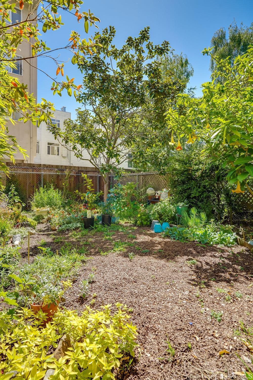 Listing 421543854 : 41  Landers Street, San Francisco, CA, 94114  (photo 29)