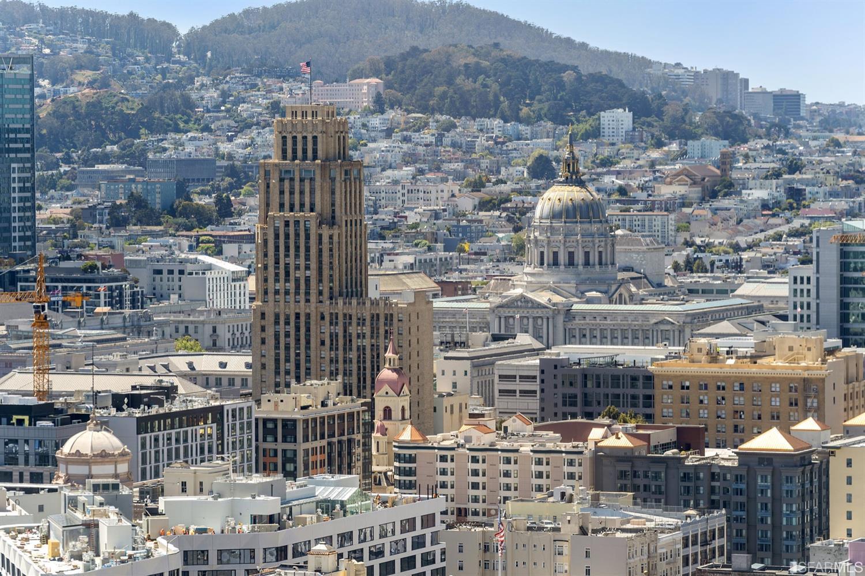 Listing 421539780 : 765  Market Street 33G, San Francisco, CA, 94103  (photo 10)