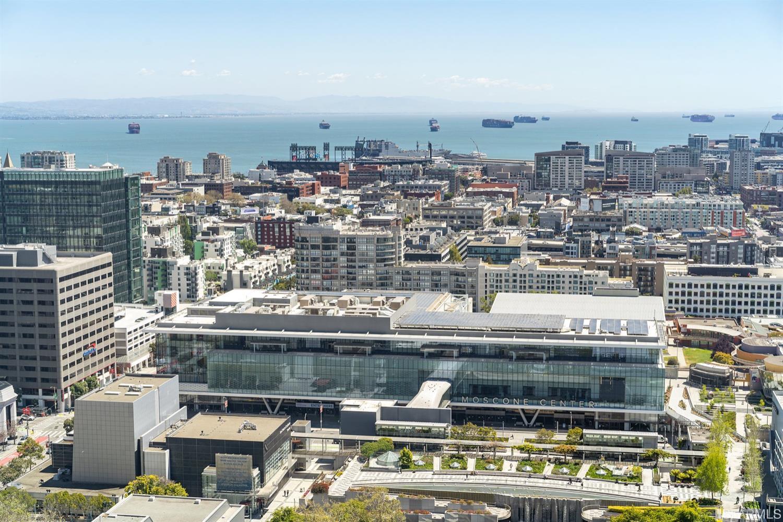 Listing 421539780 : 765  Market Street 33G, San Francisco, CA, 94103  (photo 34)