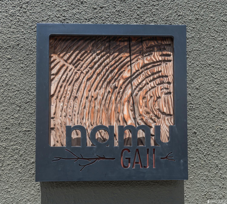 Listing 421543854 : 41  Landers Street, San Francisco, CA, 94114  (photo 38)