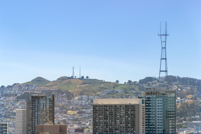 Listing 421539780 : 765  Market Street 33G, San Francisco, CA, 94103  (photo 11)