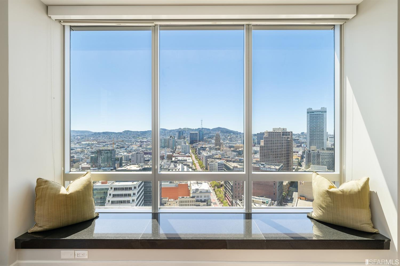 Listing 421539780 : 765  Market Street 33G, San Francisco, CA, 94103  (photo 3)