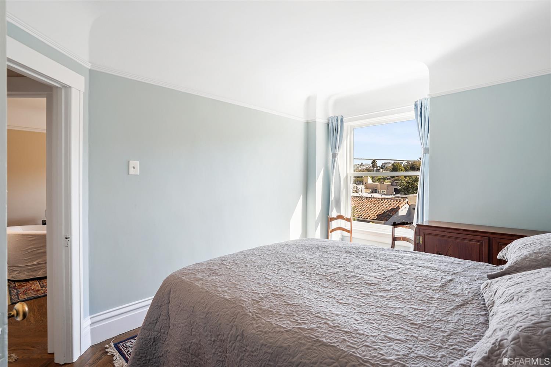 210 Dorland St, San Francisco, CA 94114