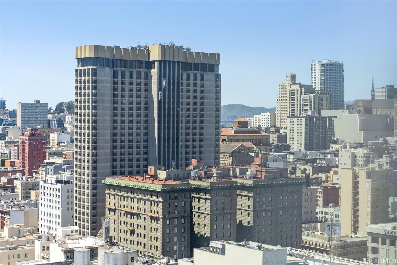 Listing 421539780 : 765  Market Street 33G, San Francisco, CA, 94103  (photo 12)