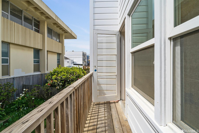 Listing 421544729 : 51  Hale Street, San Francisco, CA, 94134  (photo 21)