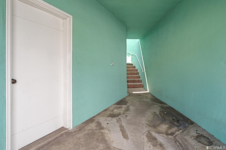 Listing 421544729 : 51  Hale Street, San Francisco, CA, 94134  (photo 3)