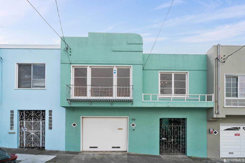 Listing 421544729 : 51  Hale Street, San Francisco, CA, 94134  (photo 1)