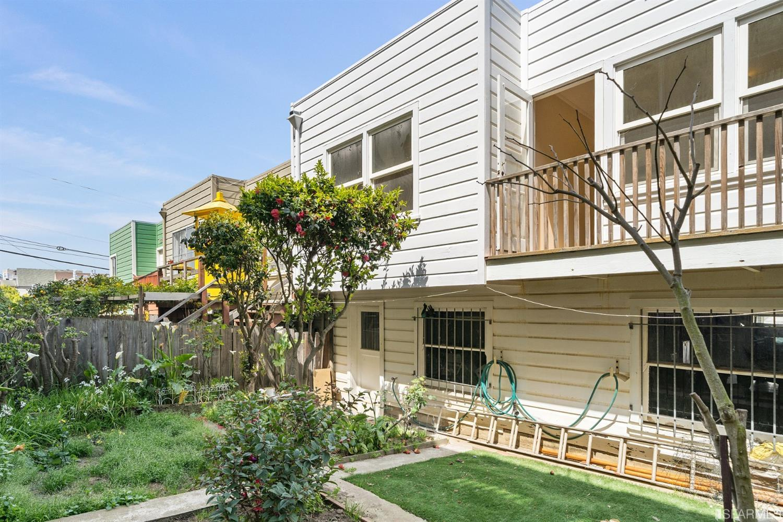 Listing 421544729 : 51  Hale Street, San Francisco, CA, 94134  (photo 29)