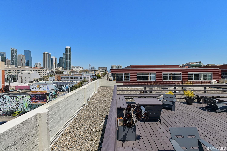 Listing 421517904 : 601  4th Street 329, San Francisco, CA, 94107  (photo 32)