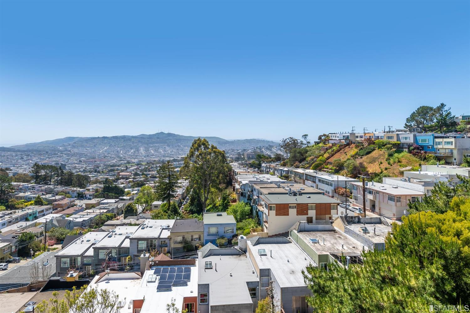 Listing 421537143 : 130  Stanford Heights Avenue, San Francisco, CA, 94127  (photo 24)