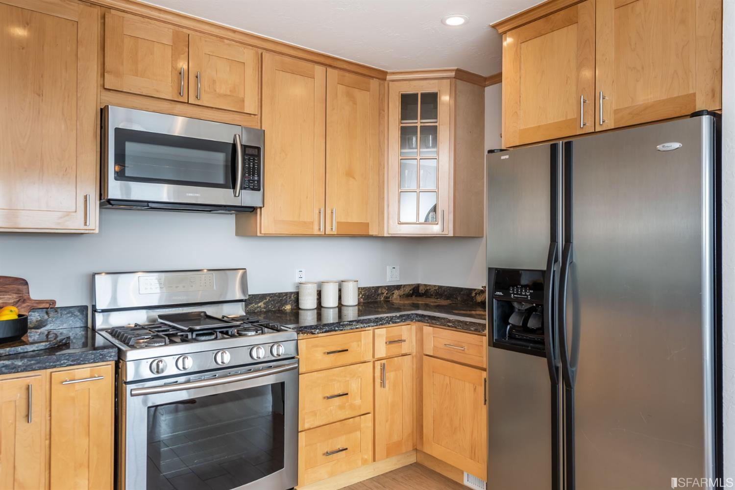 Listing 421537143 : 130  Stanford Heights Avenue, San Francisco, CA, 94127  (photo 15)