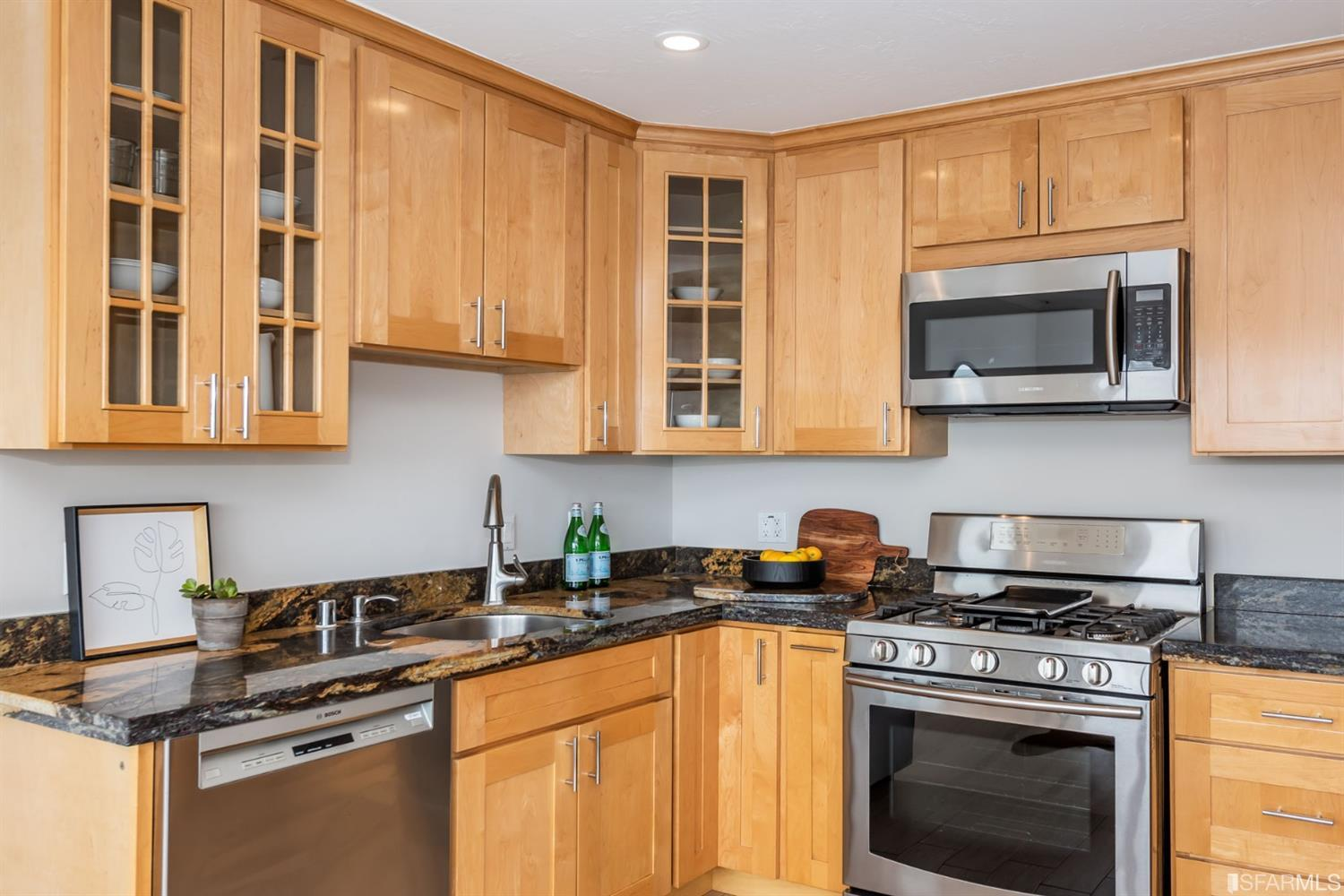 Listing 421537143 : 130  Stanford Heights Avenue, San Francisco, CA, 94127  (photo 14)