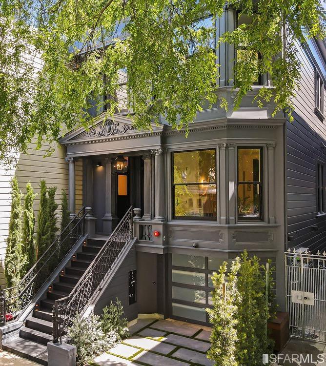 Listing 421546383 : 2855  Folsom Street, San Francisco, CA, 94110  (photo 62)