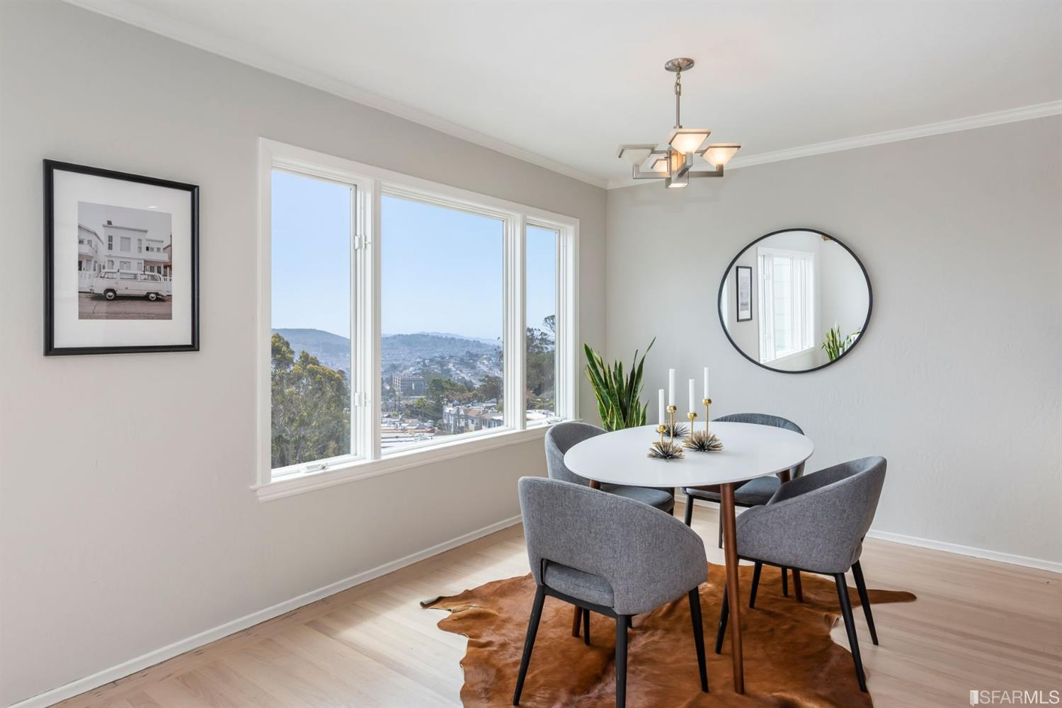 Listing 421537143 : 130  Stanford Heights Avenue, San Francisco, CA, 94127  (photo 9)