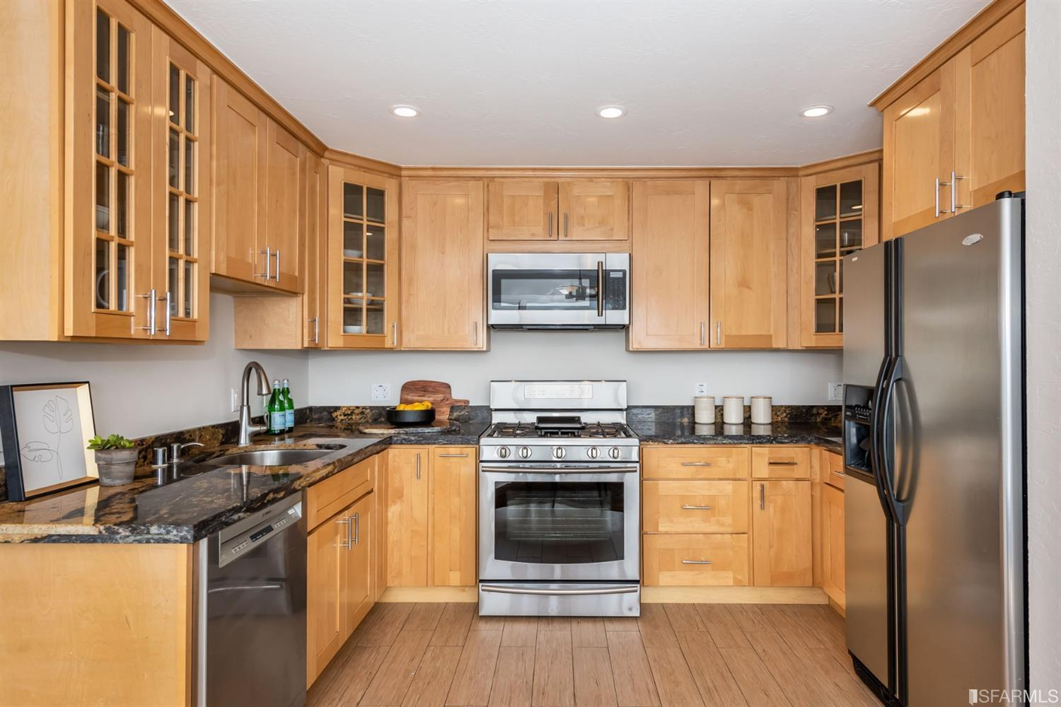 Listing 421537143 : 130  Stanford Heights Avenue, San Francisco, CA, 94127  (photo 12)