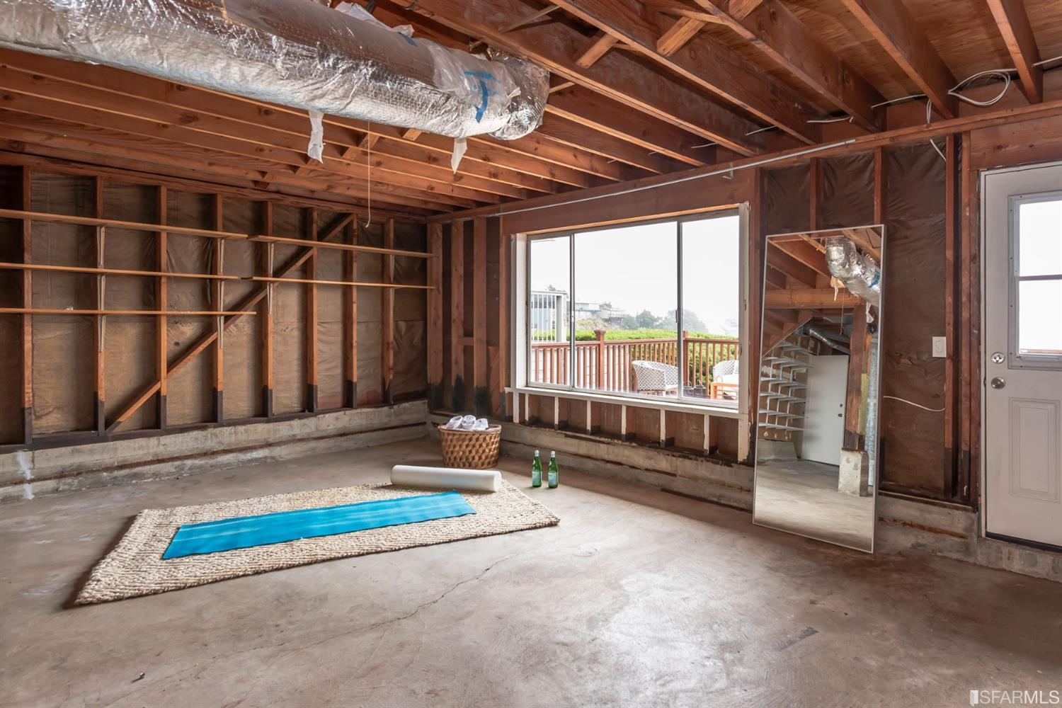 Listing 421537143 : 130  Stanford Heights Avenue, San Francisco, CA, 94127  (photo 26)