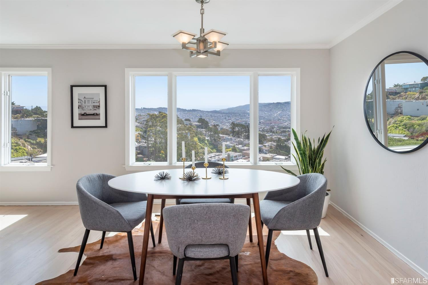 Listing 421537143 : 130  Stanford Heights Avenue, San Francisco, CA, 94127  (photo 8)