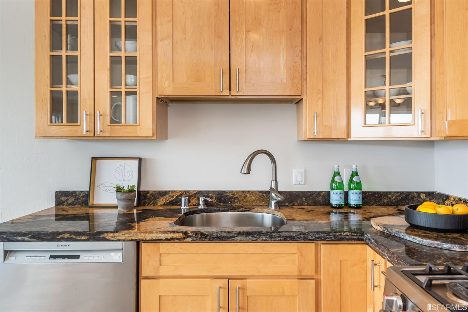 Listing 421537143 : 130  Stanford Heights Avenue, San Francisco, CA, 94127  (photo 13)